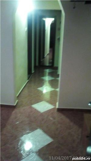 ,apartament 3 camere - imagine 10