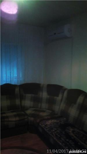 ,apartament 3 camere - imagine 3