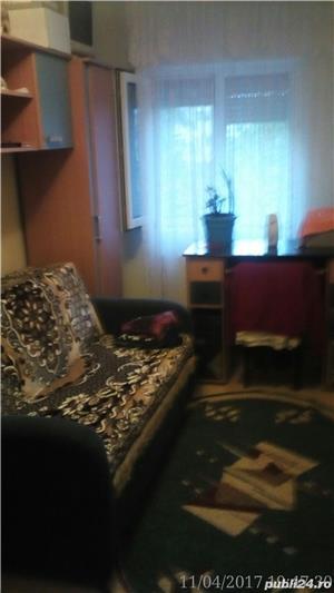 ,apartament 3 camere - imagine 2