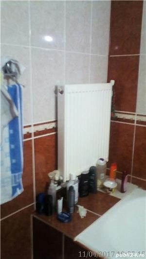,apartament 3 camere - imagine 9