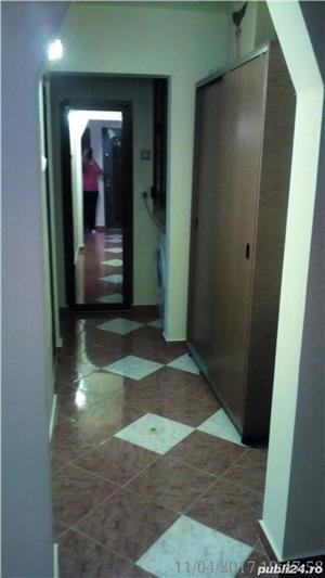 ,apartament 3 camere - imagine 5