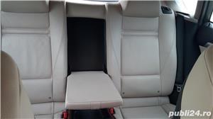 MERITA VAZUT-BMW X6,ARE 102.000 KM 100% REALI,VERIFICABILI LA BMW - imagine 10