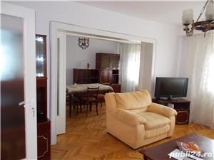 Apartament 4 camere zona centrala 0445 - imagine 8