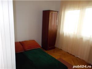Apartament 4 camere zona centrala 0445 - imagine 4