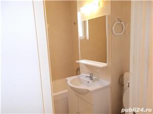Apartament 4 camere zona centrala 0445 - imagine 6
