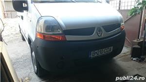 Renault Master combi - imagine 1