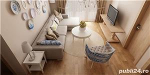 Apartament 2 Camere, Aradului, Direct de la Dezvoltator - imagine 4