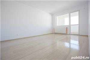 Oferta - 2 camere 50.500 euro la metrou - imagine 2