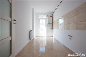 Apartament decomandat cu 3 camere, Stradal zona Metalurgiei  - imagine 13
