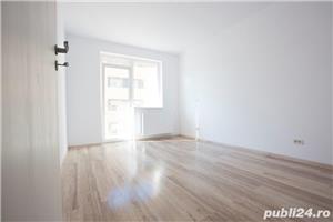 Apartament decomandat cu 3 camere, Stradal zona Metalurgiei  - imagine 14