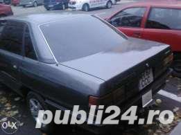 Audi 100 - imagine 3