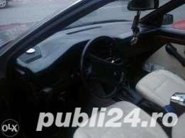Audi 100 - imagine 5