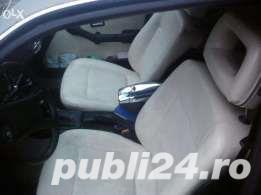 Audi 100 - imagine 2