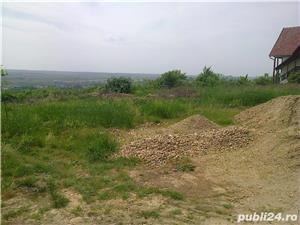 vand teren intravilan 30 000 mp in oradea str piatra craiului - imagine 4