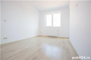 Apartament decomandat cu 3 camere, Stradal zona Metalurgiei  - imagine 6