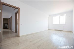 Apartament 3 camere 85 mp- Aparatorii Patriei - imagine 3