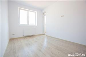 Apartament 3 camere 85 mp- Aparatorii Patriei - imagine 4