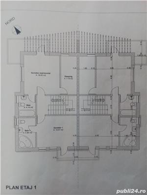 vanzare duplex Pantelimon - str. Rascoalei - Selgros - imagine 4