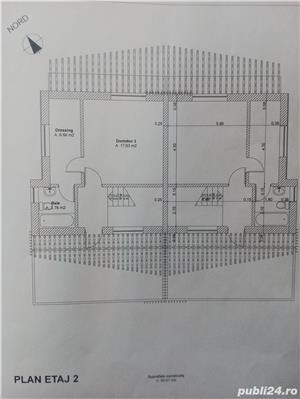 vanzare duplex Pantelimon - str. Rascoalei - Selgros - imagine 6