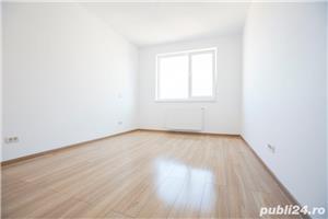 Apartament 3 camere Aparatorii Patriei - imagine 4