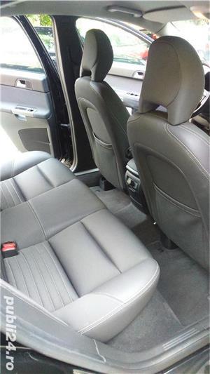 Volvo S40 - imagine 3