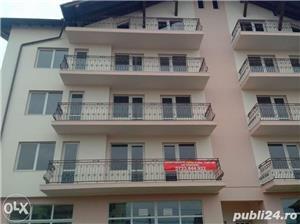 Ap.Lux 160 mp,Lift,Garaj Subteran,Boxa/Pivnita,2bai,zona Parc Subarin/ Cl.Dumbravii  - imagine 1