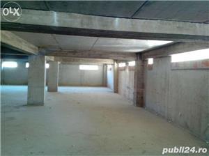 Ap.Lux 160 mp,Lift,Garaj Subteran,Boxa/Pivnita,2bai,zona Parc Subarin/ Cl.Dumbravii  - imagine 5