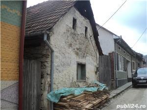 Vand casa in Teregova - imagine 2