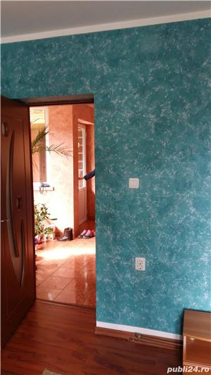 Vand casa in Teregova - imagine 5