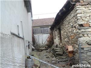 Vand casa in Teregova - imagine 9