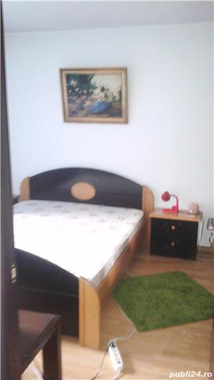 Apartament 2 camere Nerva Traian - imagine 2