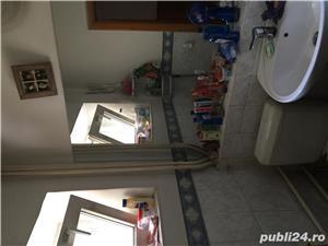 Ap 3 cam - imagine 5