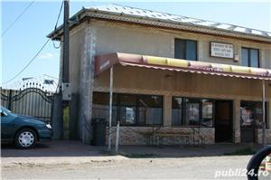 Casa noua - comuna Tepu, jud. Galati - imagine 7