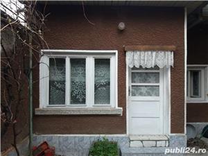 Casa de vanzare in Plugova - imagine 6