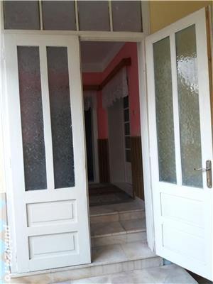 Casa de vanzare in Plugova - imagine 3