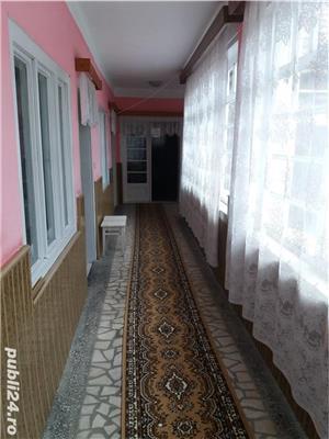 Casa de vanzare in Plugova - imagine 2