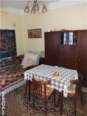 Casa de vanzare in Plugova - imagine 8