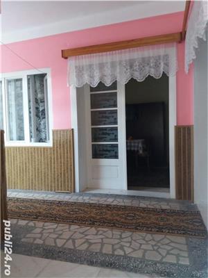 Casa de vanzare in Plugova - imagine 5