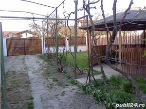 Vand casa in Parta - imagine 3