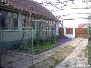 Vand casa in Parta - imagine 4