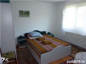 Casa Birsesti Valcea - imagine 2