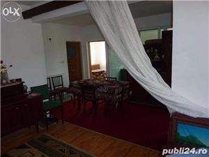 Casa Birsesti Valcea - imagine 5