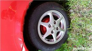 Ford Fiesta Inmatriculat RO - imagine 7