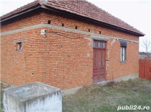 Casa in Maderat, judetul Arad - imagine 3
