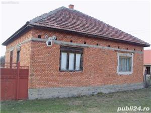 Casa in Maderat, judetul Arad - imagine 5