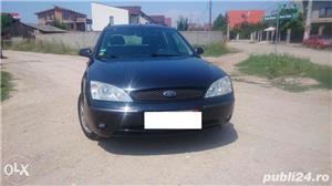 Ford Mondeo  ghia - imagine 2