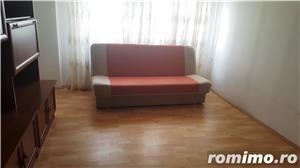 Apartament cu 2 camere,decomandat,zona Calea Dorobantilor - imagine 21