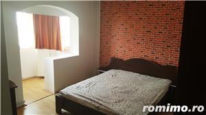 Apartament cu 2 camere,decomandat,zona Calea Dorobantilor - imagine 20