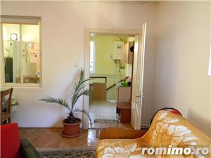 Apartament doua camere Schei,etaj 1 - imagine 3