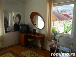Apartament doua camere Schei,etaj 1 - imagine 5
